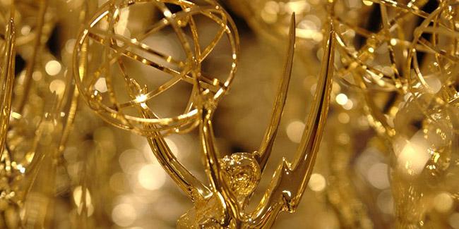Los premios Emmy 2017 ya tienen sus ganadores