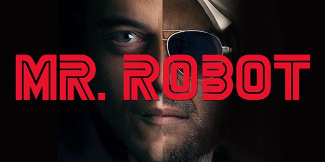 Mr. Robot, analizando las primeras dos temporadas