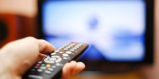 Nielsen medirá el público de Netflix