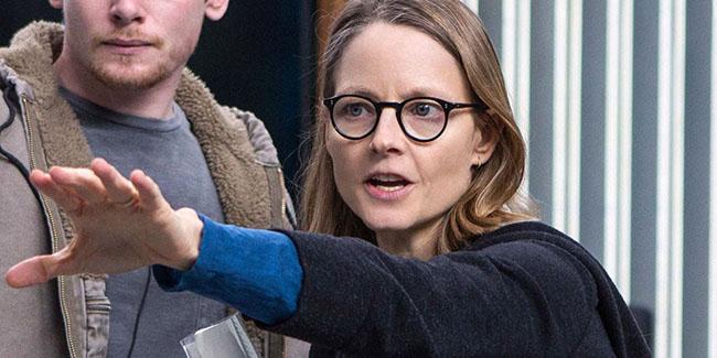 Black Mirror: Netflix lanza dos tráiler de la nueva temporada