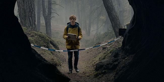 Netflix confirmó la segunda temporada de Dark