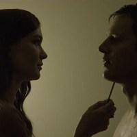 Mindhunter, Netflix anuncia la segunda temporada