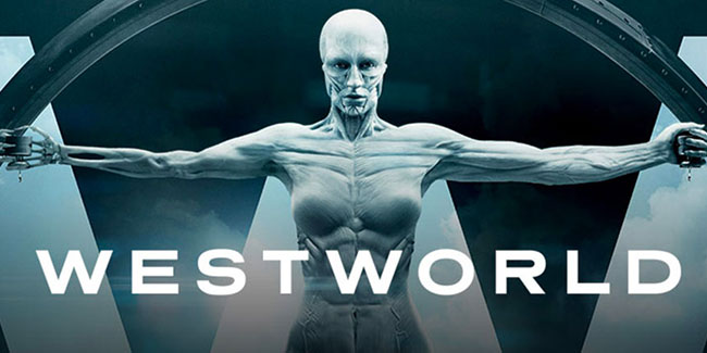 Westworld, HBO confirmó la temporada 4