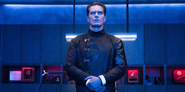 Fahrenheit 451, HBO anuncia cuándo podremos ver el filme