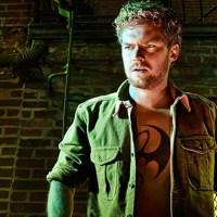 Iron Fist y una temporada 2 que promete