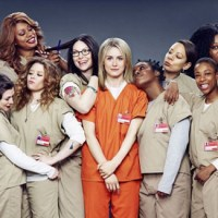 Orange is the New Black, la temporada 6 en julio por Netflix
