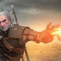 The Witcher, en breve será anunciado el nombre del protagonista