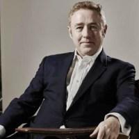 La colaboración entre Mark Millar y Netflix continúa con tres filmes y dos series para televisión