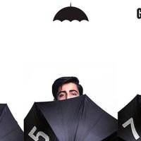 The Umbrella Academy, primera imagen de la serie de Netflix