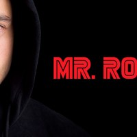 Mr. Robot, primer teaser de la cuarta y última temporada