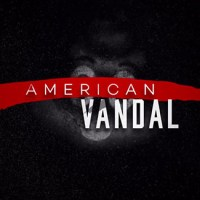 American Vandal, Netflix dio a conocer el tráiler de la temporada 2