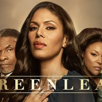 Greenleaf tendrá su cuarta temporada