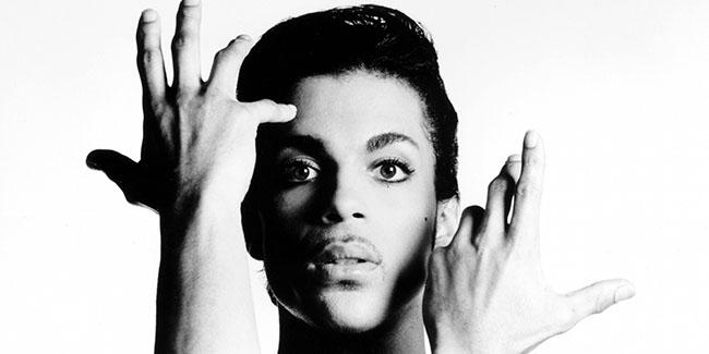 Netflix produce un documental sobre Prince a dos años de su muerte
