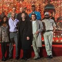 American Gods, la segunda temporada llegará en marzo por Amazon Prime Video