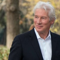 Richard Gere será el protagonista de una serie con sello Apple
