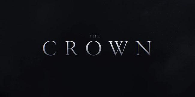 Gillian Anderson en la temporada 4 de The Crown