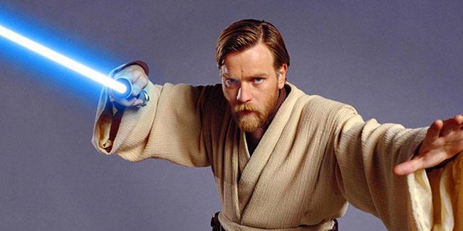 Star Wars, ¿una serie sobre Obi-Wan Kenobi en Disney+?