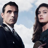 The Man in the High Castle terminará con la temporada 4