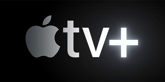 Apple TV+ permite la visión gratuita de algunas series originales