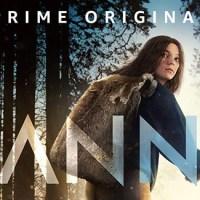 Hanna, nuevo tráiler de la serie de Amazon