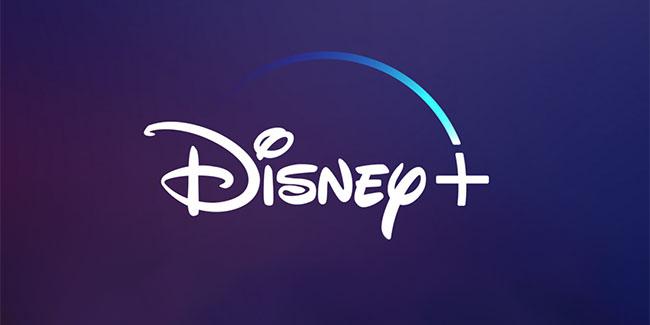 Los episodios de las series originales de Disney+ saldrán semanalmente