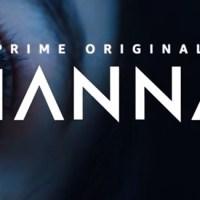 Hanna, Amazon renueva la serie para una segunda temporada