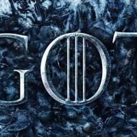 Juego de Tronos 8, el recuerdo de los protagonistas emerge de la nieve en un nuevo tráiler