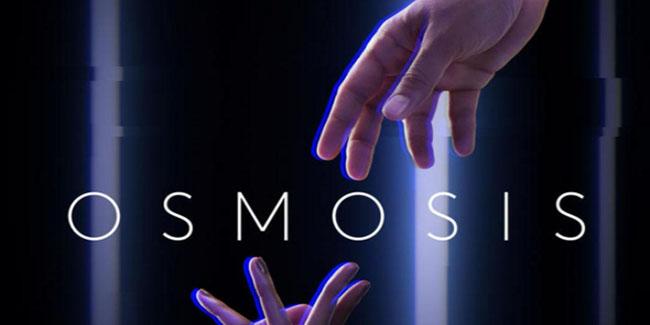 Osmosis, la nueva serie de Netflix