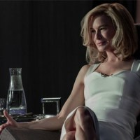 What/If: el primer teaser tráiler del thriller de Netflix con Renée Zellweger