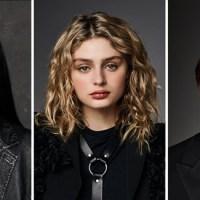 Chambers, Netflix cancela la serie después de una temporada