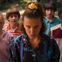 Stranger Things, ¿la temporada 4 cambiará de ambientación?