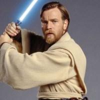 Star Wars, el rodaje de la serie sobre Obi-Wan Kenobi comenzará en el 2020