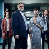Mr. Mercedes, el tráiler de la temporada 3