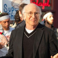 Curb Your Enthusiasm, Larry David vuelve en el teaser de la temporada 10