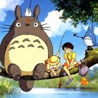 Llega a Netflix el fantástico catálogo de Studio Ghibli pero con una gran ausencia
