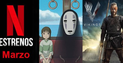 Estrenos-de-Netflix-en-marzo-2020-700x325