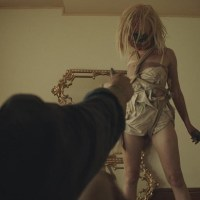 Girl on the Third Floor, la nueva película de Netflix que está aterrorizando a todos