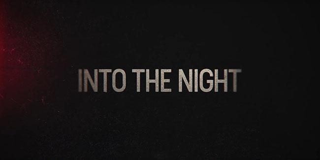 Into the Night, desde el 1 de mayo por Netflix