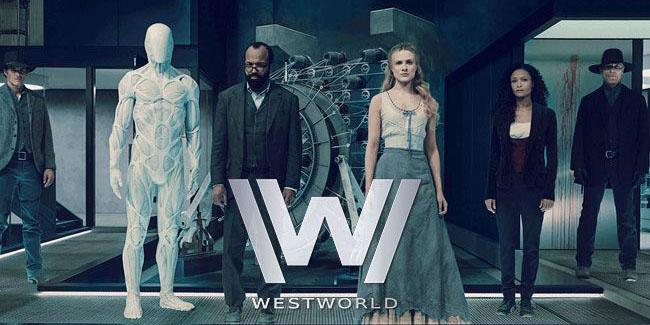 HBO ordena la cuarta temporada de Westworld