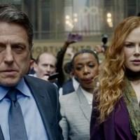 The Undoing: nuevo avance de la miniserie de HBO