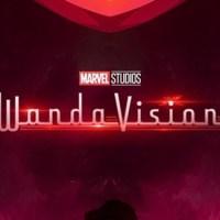 WandaVision: el tráiler oficial de la serie de Disney+