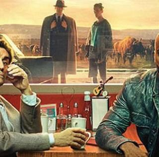American Gods, el secreto de Shadow Moon en el teaser tráiler de la temporada 3