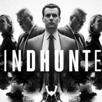 Mindhunter: muy pocas esperanzas de que haya una tercera temporada