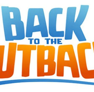Back to the Outback: Netflix anunció un nuevo filme de animación