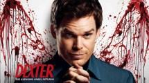 Dexter netflix y series