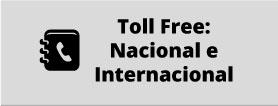 toll-free_360