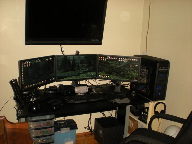 Desktop3_14