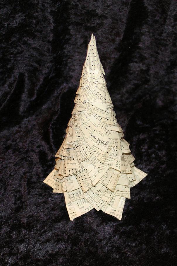 DIY-christmas-trees-19