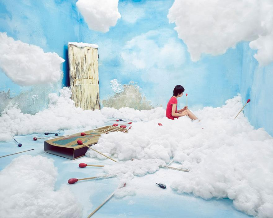 stage-of-mind-room-jeeyoung-lee-9