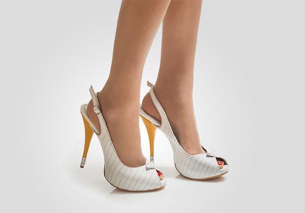 creative-high-heels-kobi-levi-20-1